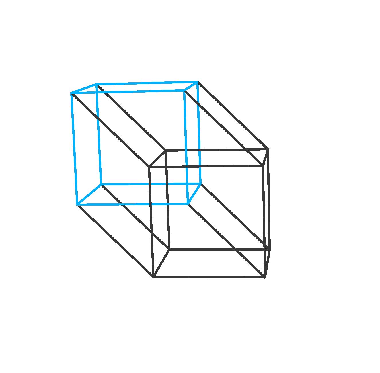 jedinice mere za površinu za 4 razred
